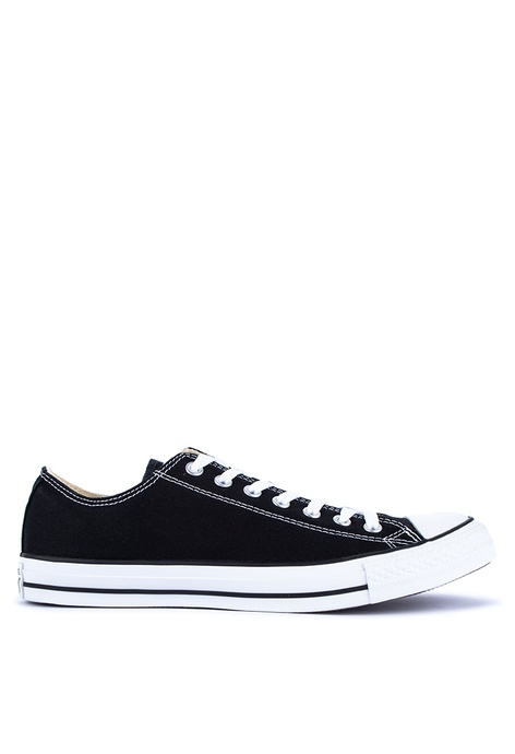 cba1acd01be1 Converse Philippines