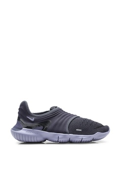 online retailer 3ca4c f438f Shop Nike Free Running Shoes Online On ZALORA Philippines