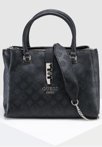 Peony Classic Friend Carryall Bag
