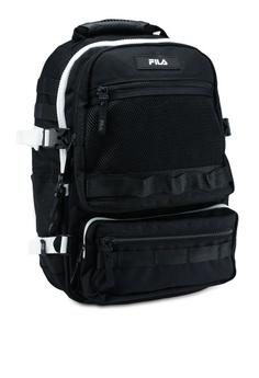 19% OFF Fila Korea style Backpacks S  188.00 NOW S  152.00 Sizes One Size cbd963a69c781
