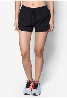 Comfort Training Shorts