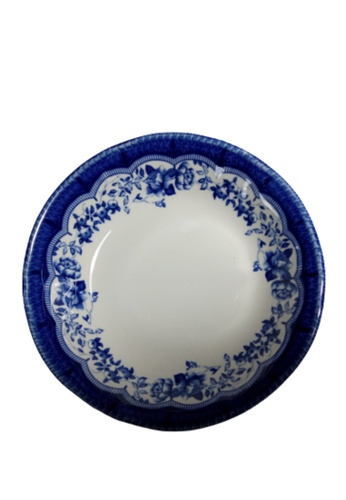 "Claytan Victoria Blue - 5.4""Fruit Dish CEE36HL226D960GS_1"