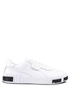 big sale 5114f a87b4 Buy PUMA Shoes For Women Online on ZALORA Singapore