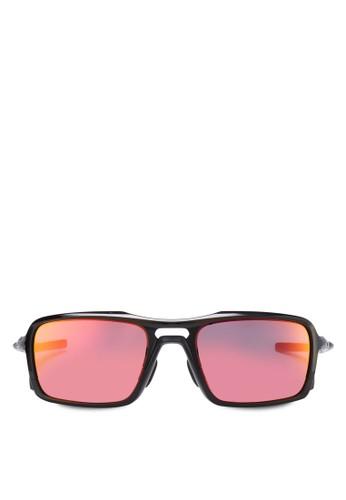 Active 粗框太陽眼鏡, 尖沙咀 esprit飾品配件, 飾品配件