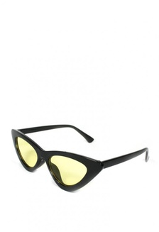 a9b4053c53c Shop Peculiar and Odd Clubmaster Classic Sunglasses 3398 Online on ...