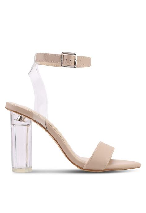 923b9e4c3315 Nose High Heels For Women Online   ZALORA Malaysia