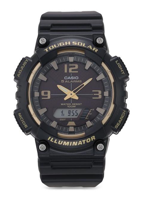 419ce914c31 Buy CASIO WATCHES Online