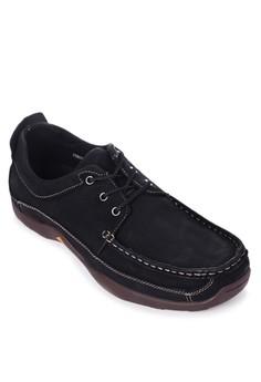 Thomas Sneakers