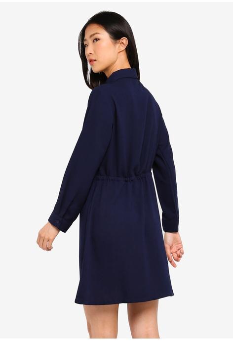 bc041960eea6f Shop Dresses for Women Online on ZALORA Philippines
