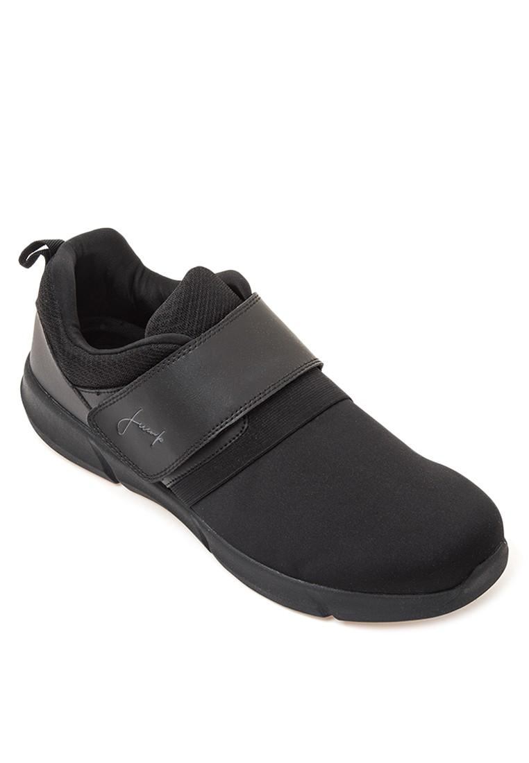 Gael Sneakers