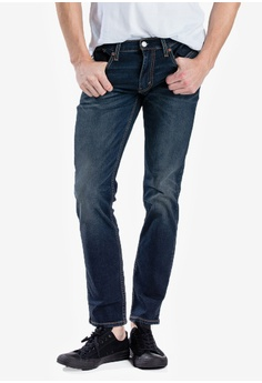 f6655511 Levis | Shop Levi's Online On ZALORA Philippines