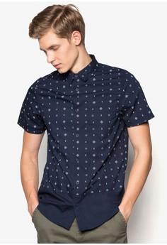 Base Shirt