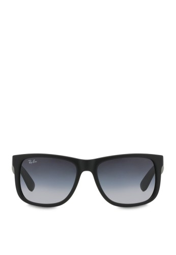 Justin 太陽眼鏡, 飾品配esprit 品牌件, 飾品配件
