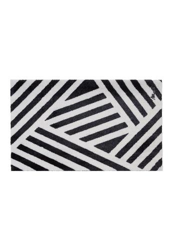 Mad About Mats Benji - Soft Floor Mat 14EBAHL60D700DGS_1