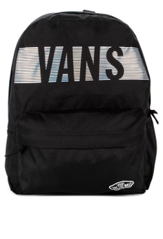a8848f53183211 Vans Philippines