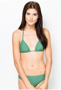 Rafaela Bikini Top