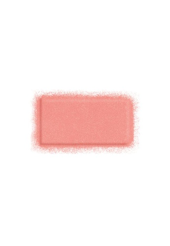 MAKE UP FOR EVER pink ARTIST FACE COLORS 5G B302 CA92EBE7321BC4GS_1