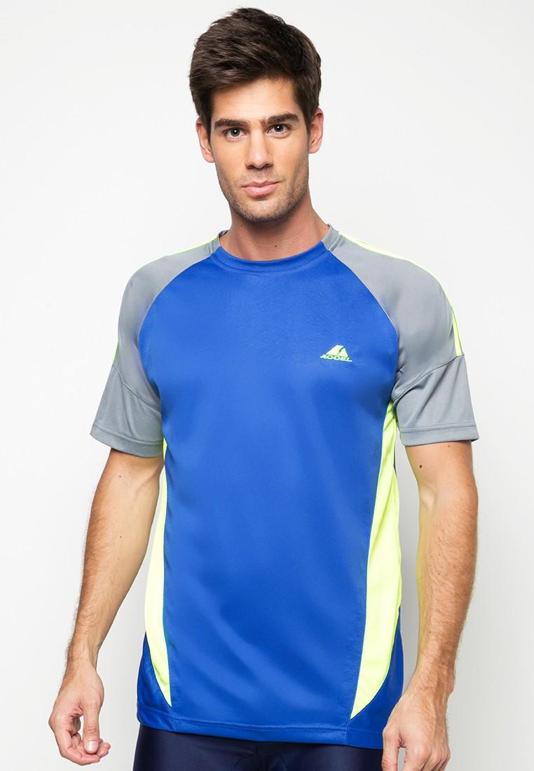Essentials Sampras T-Shirt