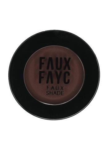 Faux Fayc Fauxshade - Accona FA334BE71REESG_1