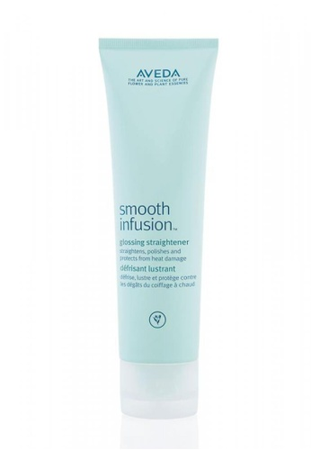 AVEDA [For Long-lasting Straightness] Smooth Infusion™ Glossing Straightener AV022BE0GJBESG_1