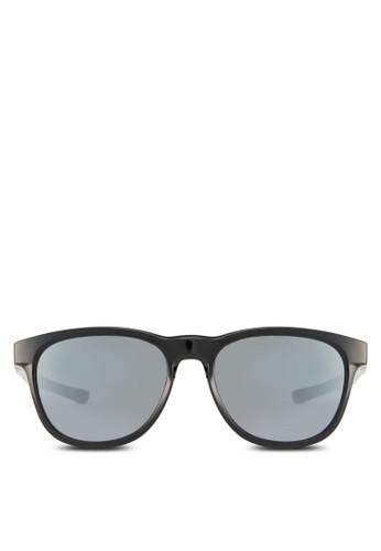 時尚深色太陽眼鏡, 飾品配件, 飾esprit taiwan品配件