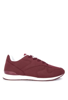 39b89323993329 Shop Shoes Online for Men and Women on ZALORA Philippines