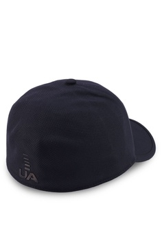 1ae6f28aa7f Under Armour Men's Speedform Blitzing Cap RM 139.00. Sizes M/L L/XL