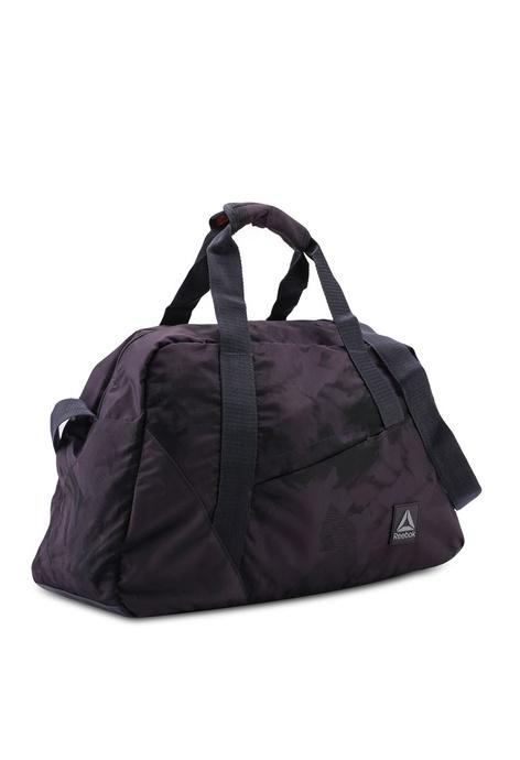 1c9ab9371b67 Buy ALDO Women's BAGS Online | ZALORA Singapore