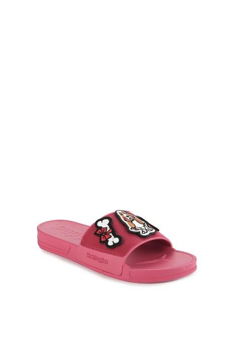 Jual Sandal Hush Puppies Wanita Original  0ac684a78d