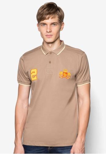 設計esprit香港門市POLO衫, 服飾, Polo衫