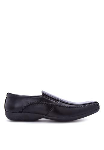 Preview black Formal Shoes PR211SH0J08YPH_1