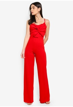 2d3693ccc1 Buy MISSGUIDED Playsuits   Jumpsuits For Women Online on ZALORA ...