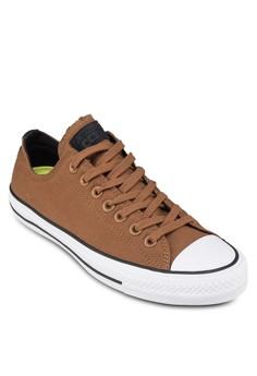 CONS CTAS Pro 帆布鞋