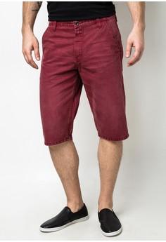 T-Bag Short