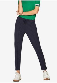a1e1a38c273 Shop Pants For Women Online On ZALORA Philippines