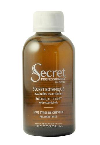 PHYTO Secret Pro. Botanical Secret Scalp Treatment  2D216BE2F693E1GS_1