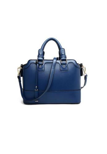 TCWK blue Ladies Handbag TC258AC80MUTMY_1