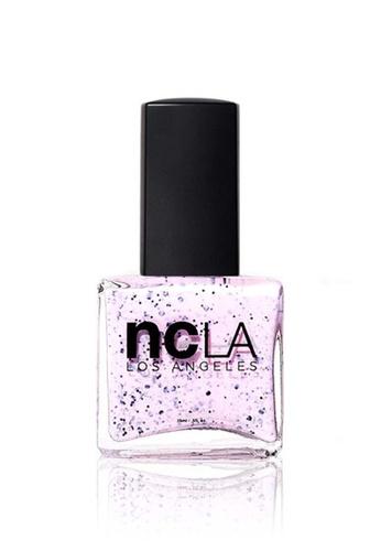 NCLA pink NCLA Champagne Bubble Bath 15ml NC633BE40WMXSG_1