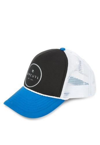 網眼卡車鴨舌帽, 飾esprit台灣outlet品配件, 帽子