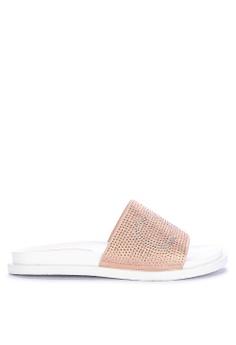 7c5fe5a53 Buy Celine Shoes