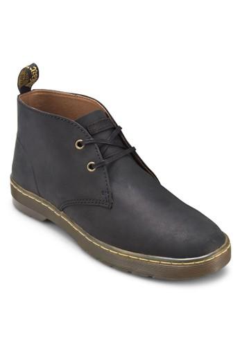 Cruise Cabrillo Boots, 鞋, zalora 折扣碼靴子