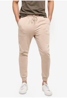 611170c4d031 Men s Pants   Joggers Available at ZALORA Philippines