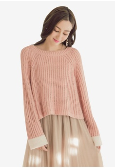 9adf56e489b1fa Shop Yoco Clothing for Women Online on ZALORA Philippines