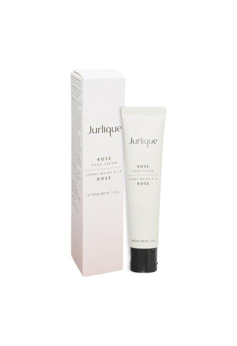 Jurlique Jurlique 玫瑰護手霜 40ml (JL-043)