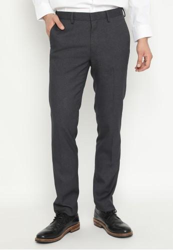 Jobb grey Bellwool-B Modern Slim Fit 6B788AAC87CF98GS_1