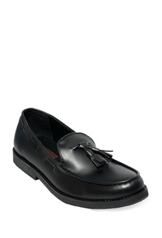 51f21f976 40% OFF Lvnatica Lvnatica Footwear Victory Black Dress Shoes Rp 450.000  SEKARANG Rp 272.000 Tersedia beberapa ukuran