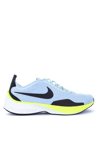 Nike blue Nike Fast Exp-Z07 Shoes 5ED39SH8924EC9GS_1