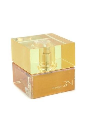 Shiseido SHISEIDO - Zen Eau De Parfum Spray 30ml/1oz 6B25ABE707DD17GS_1