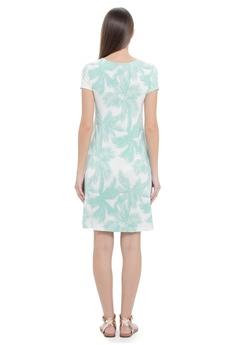 df9ffa12ca0 Mayarya Biarritz Maternity and Nursing Dress S$ 82.00. Sizes XS S M L