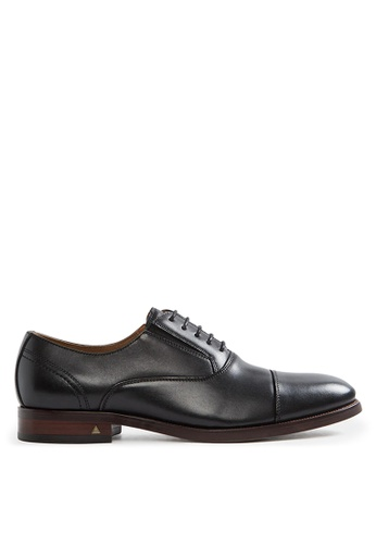 ALDO black ALDO Driesa Shoes 61A20SH2784B6AGS_1